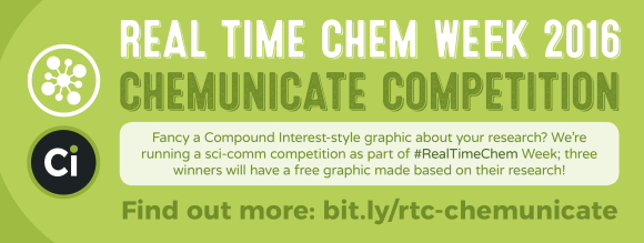 rtcw-chemunicate-competition
