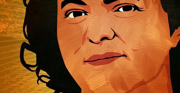 Audios Asesinato de Berta Cáceres