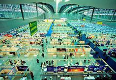 Ferias en Hong Kong