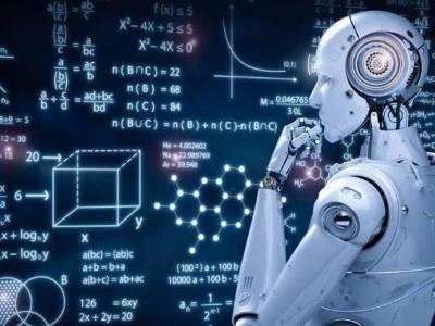 Formas de utilizar la IA para la optimización de la cadena de suministro