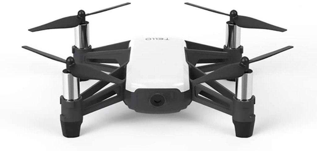 drones para niños con cámara