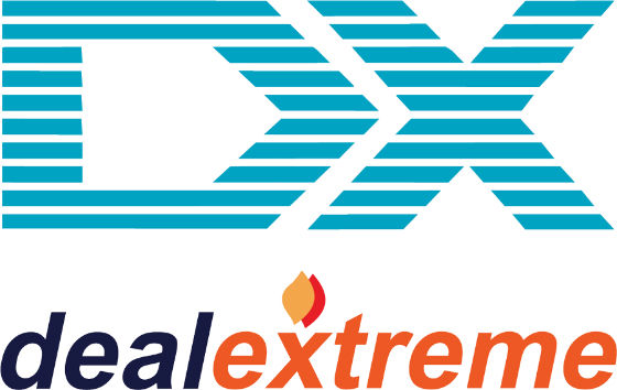 Alternativas y tiendas similares a DealExtreme