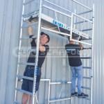40256-euroscaffold.es-andamio-75×190-5.7-metro-altura-1