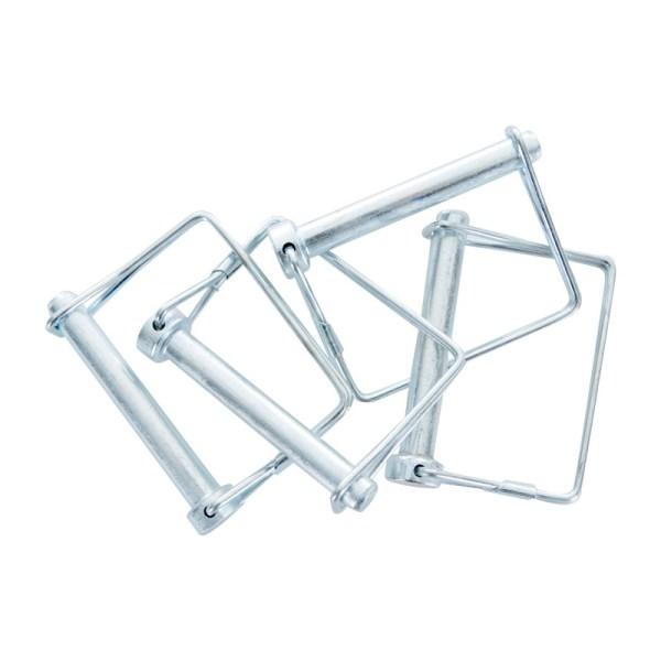 pestillo de seguridad comprar andamio aluminio