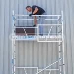 40258-euroscaffold.es-andamio-75×190-4.7-metro-altura-2