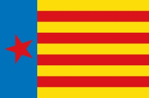Estrelada de Esquerra Valenciana