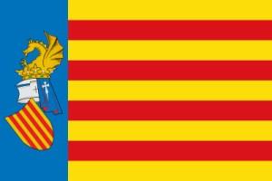 País Valenciano