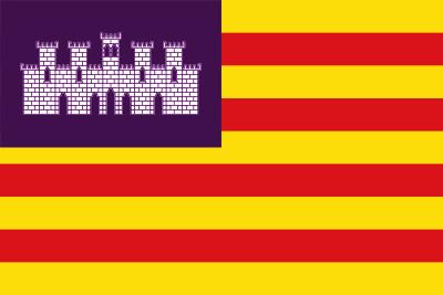 Traducciones español catalán balear y traductores catalán de las islas baleares castellano