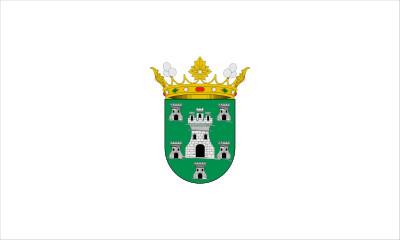 Bandera_Elburgo 400
