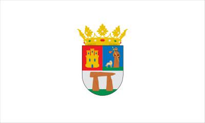 Bandera_Elvillar_Bilar 400