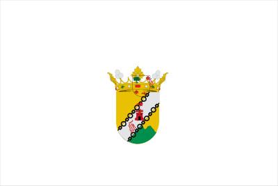 Bandera_Kripan 400