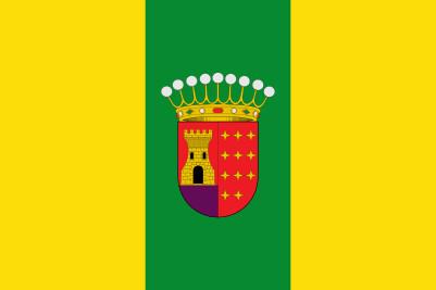 Bandera_de_Lantarón400