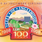 1593-inglewood-california