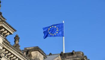 Que Significan Las Siete Estrellas De La Bandera De La Comunidad De