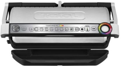sandwichera-tefal-optigrill-xl