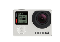 Comprar GoPro 4 Silver Edition Adventure