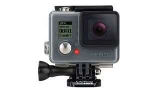 Comprar GoPro Hero+ LCD