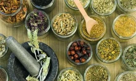 Suplementos naturales que mejoran tu dieta