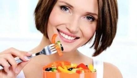 Alimentos funcionales: qué comer para prevenir enfermedades