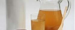 Los beneficios del té de kombucha para la salud