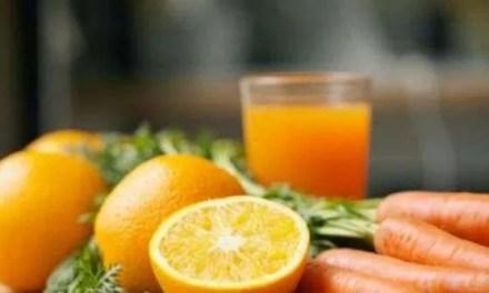Alergia: Plan nutricional para prevenirla