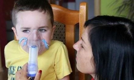 El consumo de probióticos se asocia con menor riesgo de alergias infantiles
