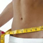 10 alimentos para rebajar la grasa del abdomen