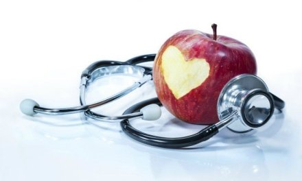 Alimentos para recargar energía luego de enfermarnos
