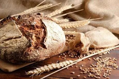 Consejos del nutriólogo para la dieta