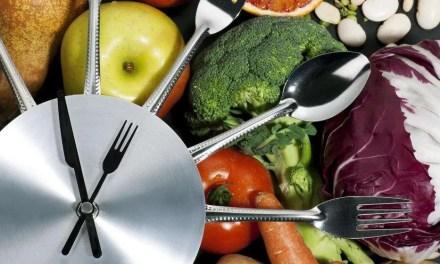 Consejos para perder los kilos de más del verano