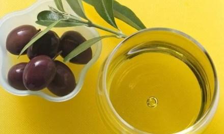 'Vivir limpio', la mejor receta detox