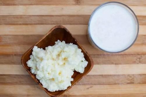 """Este """"alimento"""" podría protegernos frente al cáncer de mama"""