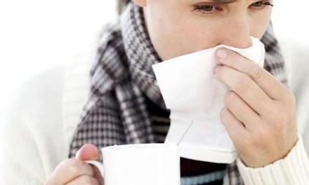 Alimentos que refuerzan la inmunidad, mejores alimentos contra la Gripe