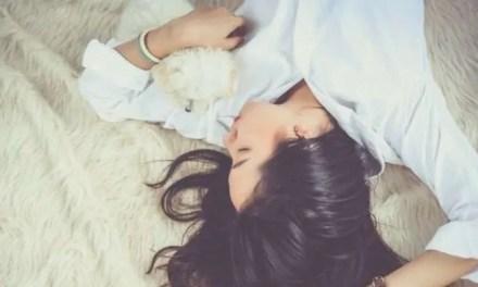 Siete alimentos que ayudan a conciliar el sueño