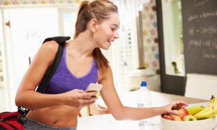 Para acelerar el metabolismo, sigue estos tres pasos