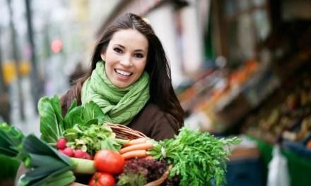 3 nutrientes que mejoran tu energía física y mental