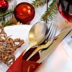 ¡Haz feliz a tu intestino en Navidad!