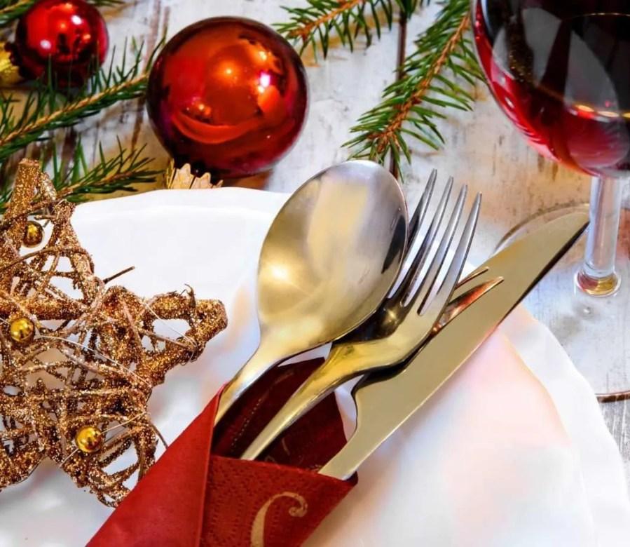 http://blogs.mujerhoy.com/adelgazar/2017/12/21/haz-feliz-intestino-navidad.html
