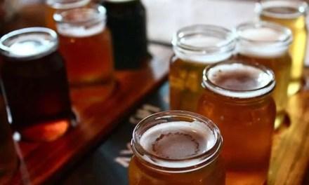 Kombucha, el último fermentado que tienes que conocer