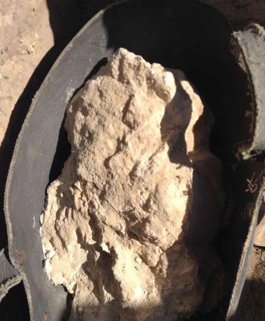 Los egipcios elaboraron este queso hace 3.200 años