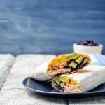 Tupper para la playa: 7 recetas fáciles y sanas