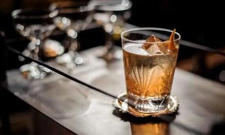 ¿No puedes beber? Quítate el FOMO con estas opciones