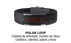 Polar-Loop-