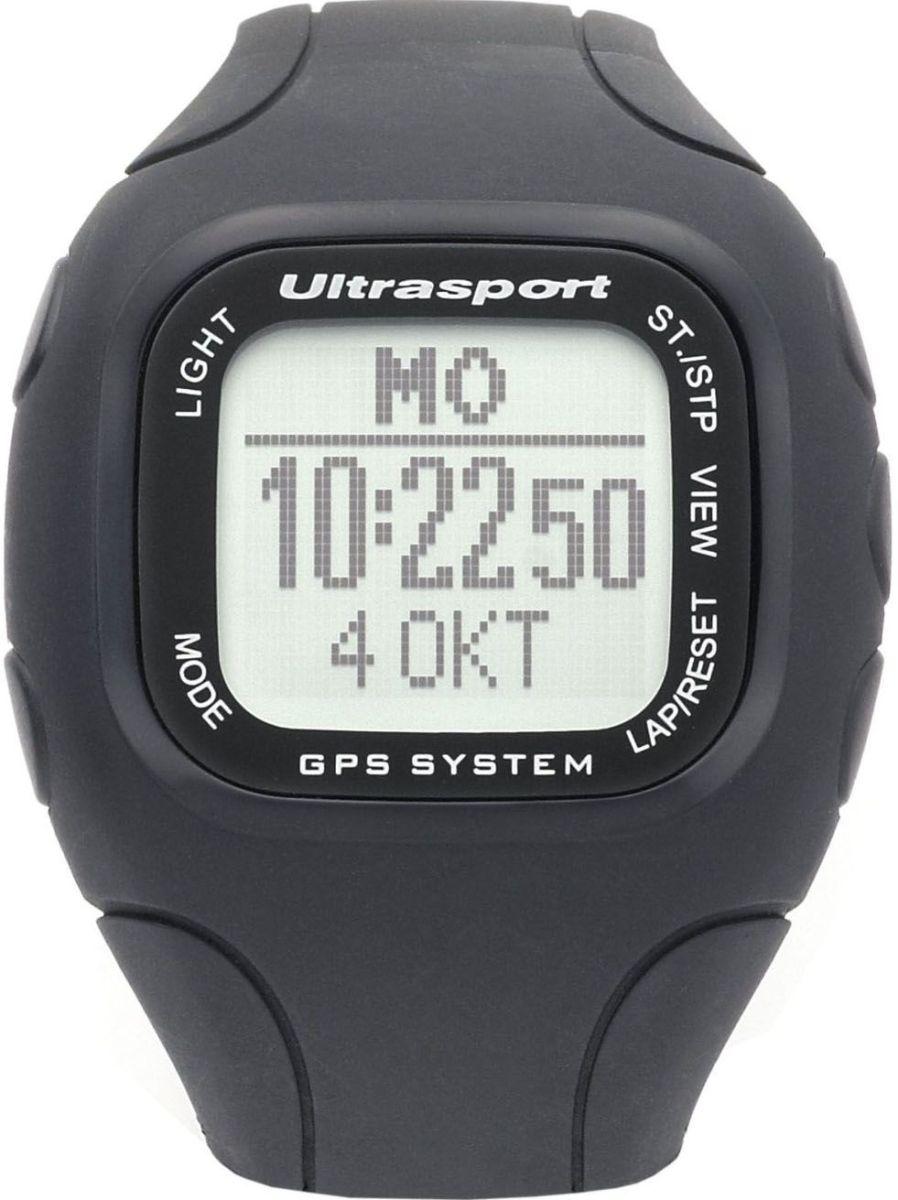 El mejor reloj pulsómetro con GPS barato