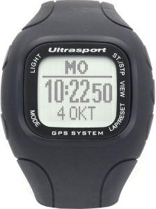 Pulsometro GPS Ultrasport