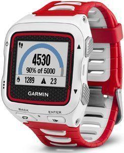 Mejores pulsómetros para running: relojes deportivos con y sin GPS
