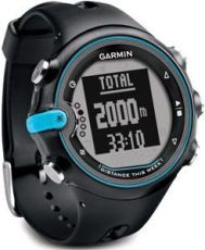 Garmin Swim perfil - 300