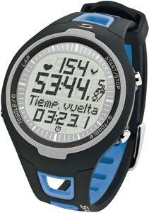 Sigma: modelos y precios de relojes deportivos baratos sin GPS