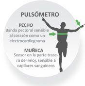 pulsometro3