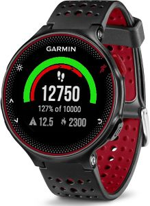 garming forerunner 235 smart band